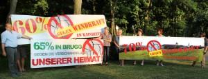 3 Banner_Sigmundsherberg