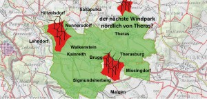 Sigmundsherbert-Karte2