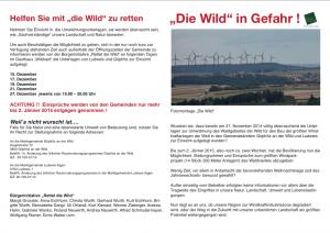 Wild_flyeransicht1
