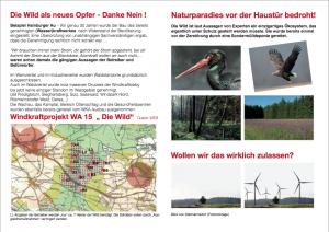 Wild_flyeransicht2