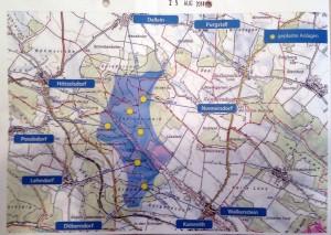plan walkenstein_0586