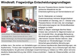 Bezirksblätter,24.10.2014