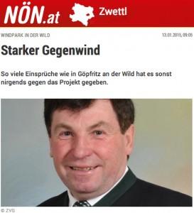 Göpfritz