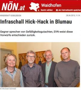 Blumau_Info