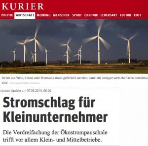 Kurier_Stromschlag
