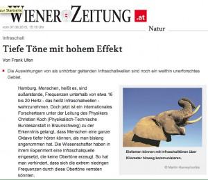 Infraschall_wiener zeitung