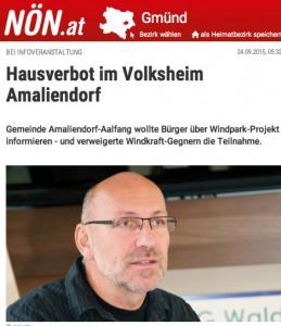 NOEN_Amailiendorf
