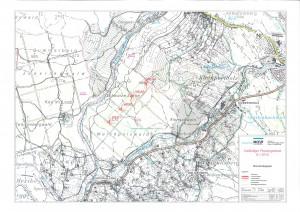 Plan Windparkanlage Amaliendorf-Heidenreichstein_kl