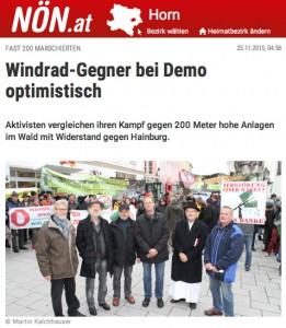 noen_demo 2015
