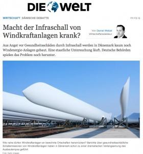 Welt_Daenemark_Windräder