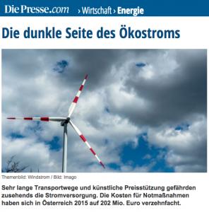 Presse_Aug16