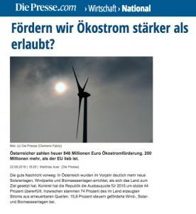 presse_foerderung-econtrol