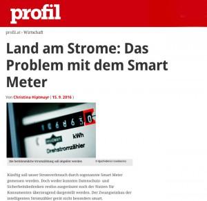 profil_smart-meter