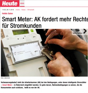 smartmeters-ak